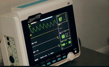การประเมินผู้ป่วย และการอธิบายผลการตรวจวินิจฉัยโรคแก่ผู้ป่วย