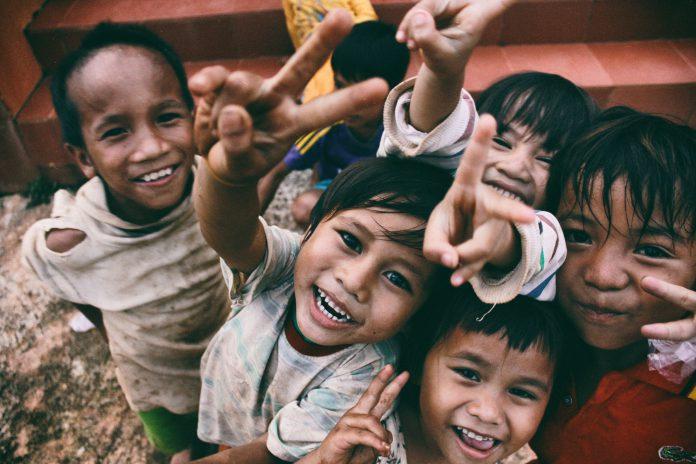 ความร่วมมือกับชุมชนในการพัฒนาคุณภาพชีวิต