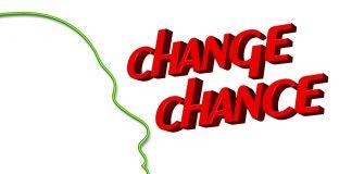 เปลี่ยนมุมมอง พลิกชีวิต เปลี่ยนวิธีคิด พลิกคุณภาพงาน