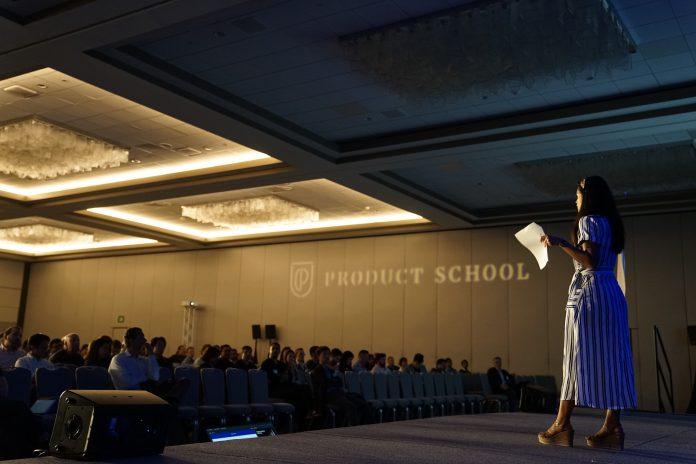 R2R Learn Unlearn & Relearn ขยับเพื่ออนาคต ลดวิกฤติองค์กร