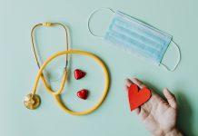 จิตวิญญาณในการดูแลผู้ป่วย: คุณค่าสำคัญของระบบบริการสุขภาพที่ทันสมัย