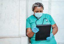 เพิ่มคุณค่าบันทึกทางการพยาบาลผ่านกระบวนการนิเทศ