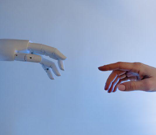 Then , now ,and the future : หุ่นยนต์จ่ายยาอัตโนมัติแบบครบวงจร